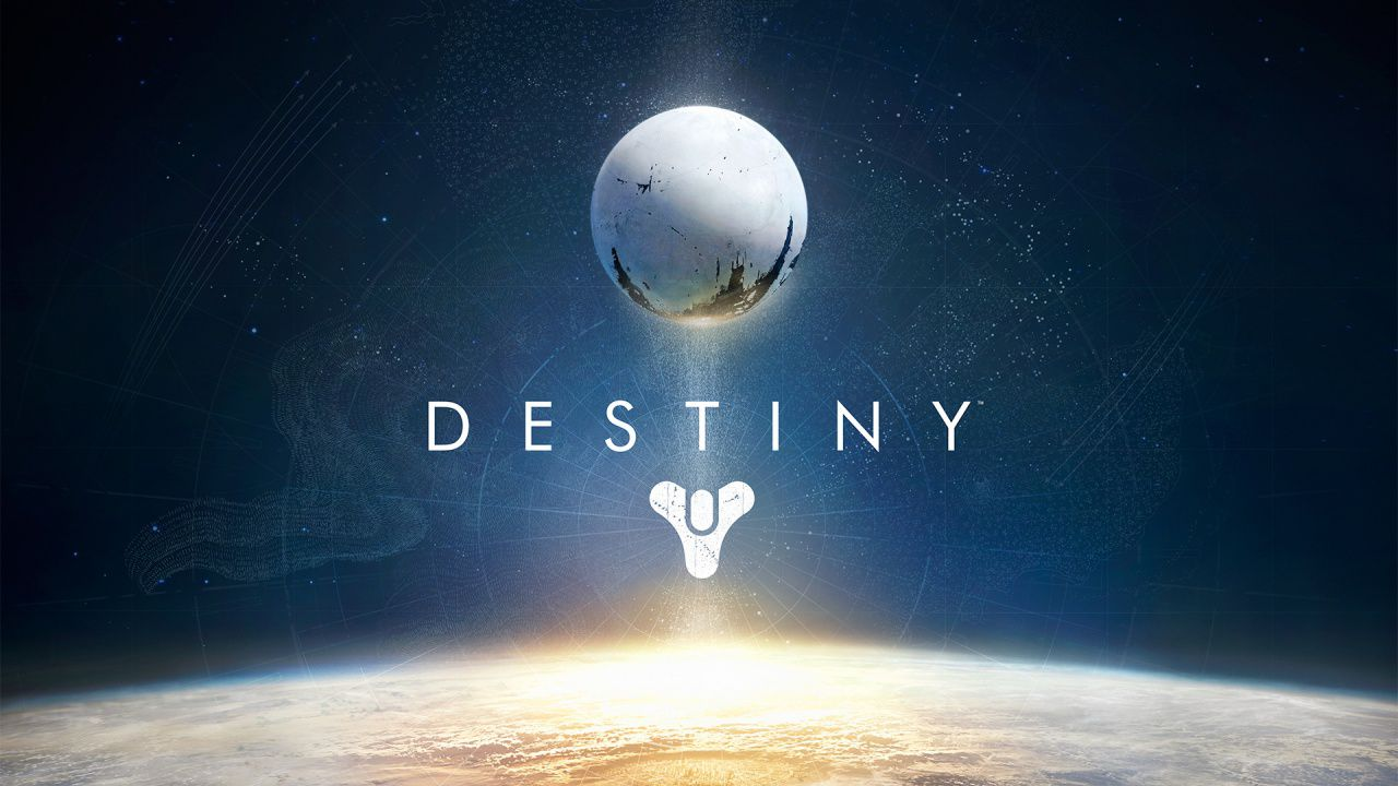 Destiny non sarà ottimizzato per PlayStation 4 Pro