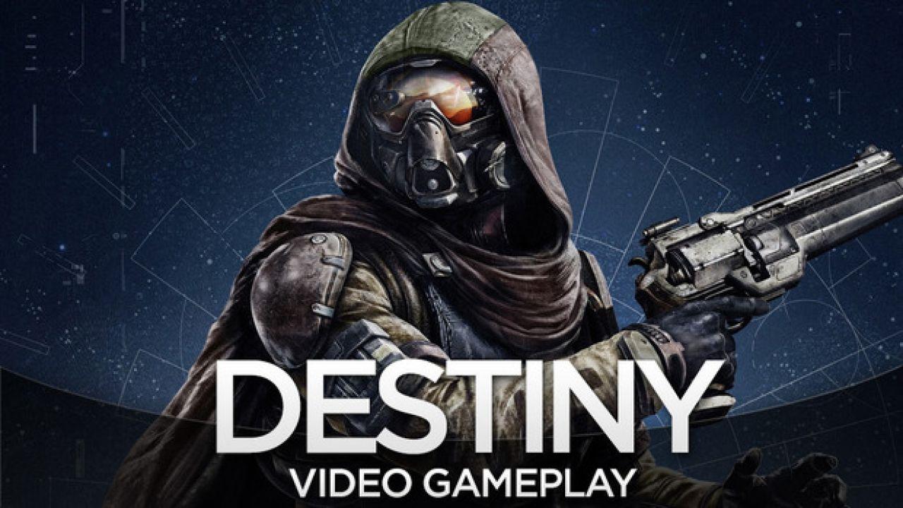 Destiny: nuove indiscrezioni per la versione PC