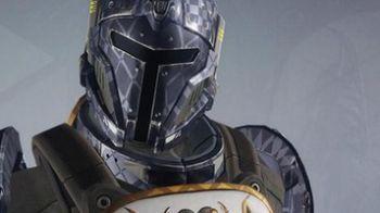 Destiny: nuovo video documentario sui personaggi