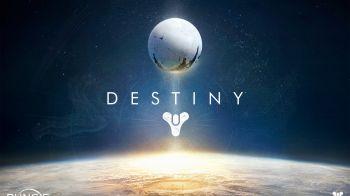 Destiny: online la patch 2.1.1, cominciano i Giorni Scarlatti