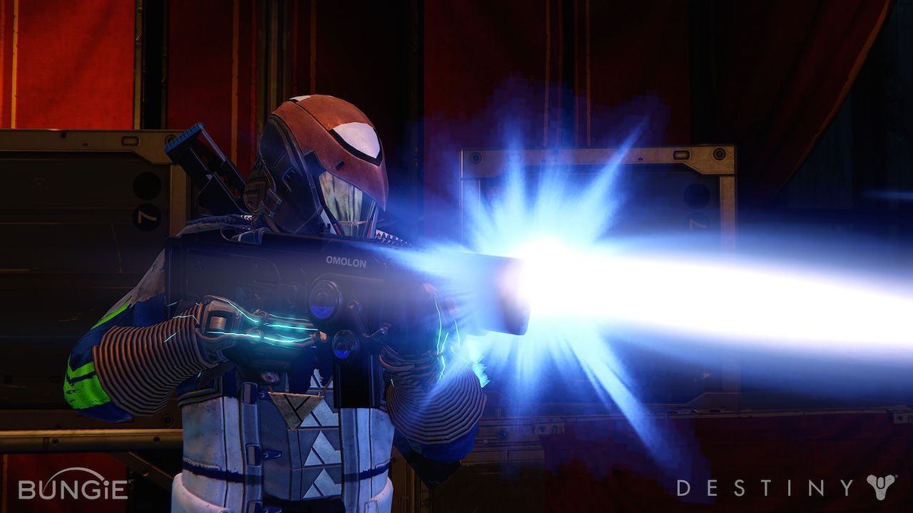 Destiny potrebbe uscire su PC?