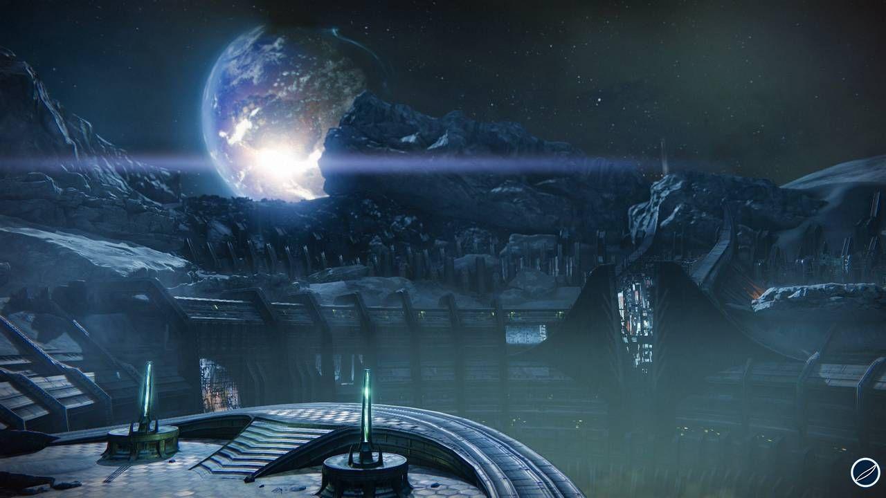 Destiny: problemi al login su PlayStation 4, Bungie indaga