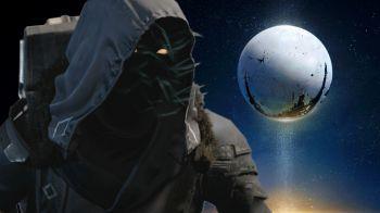 Destiny: Protocollo Fuoco Stellare e Malvagio Karma in vendita da Xur nel weekend del 27 maggio