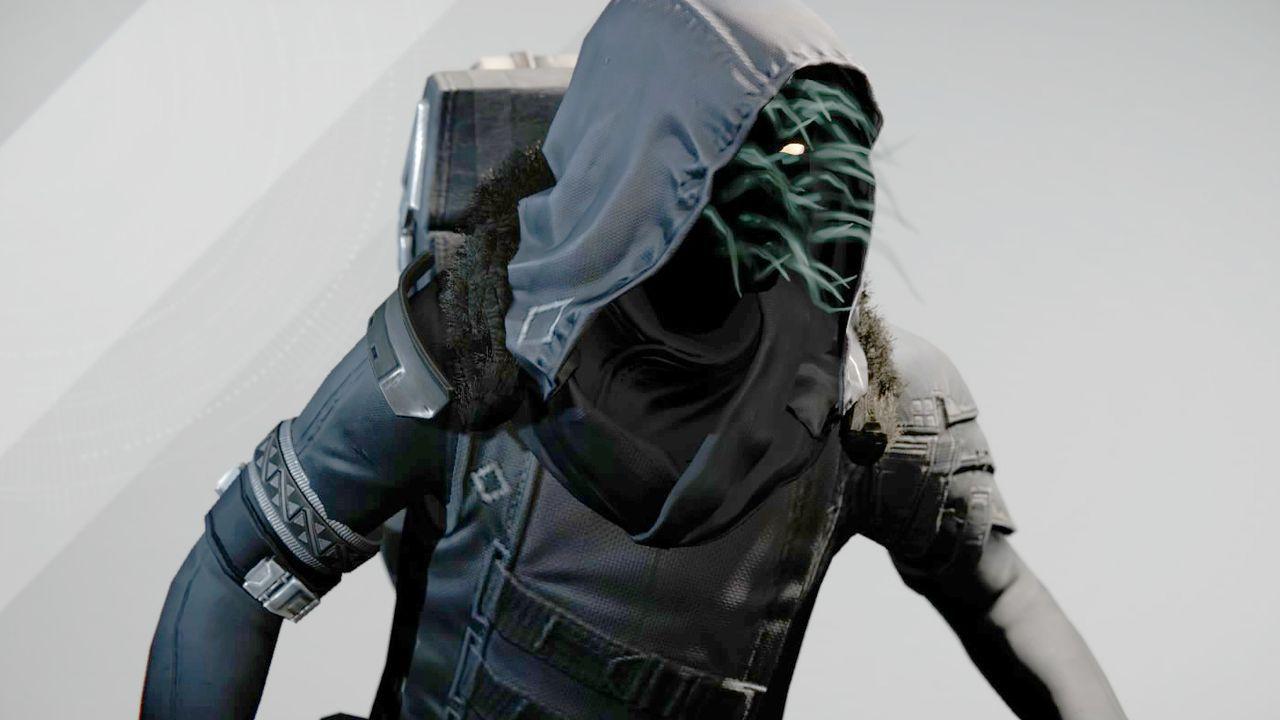 Destiny: Protocollo Fuoco Stellare e Malvagio Karma in vendita da Xur nel weekend del 15 aprile