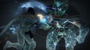 Destiny: le Prove di Osiride giocate in diretta da RapiDNade - Replica 29 agosto