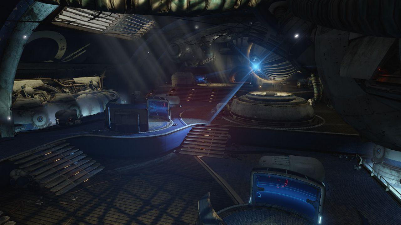 Destiny: Il Re dei Corrotti è il titolo più scaricato da PlayStation Network