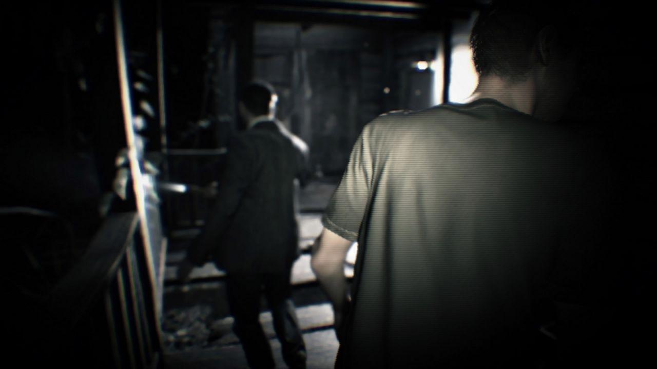 Destiny e Resident Evil 7 - Repliche Live 17/06/2016