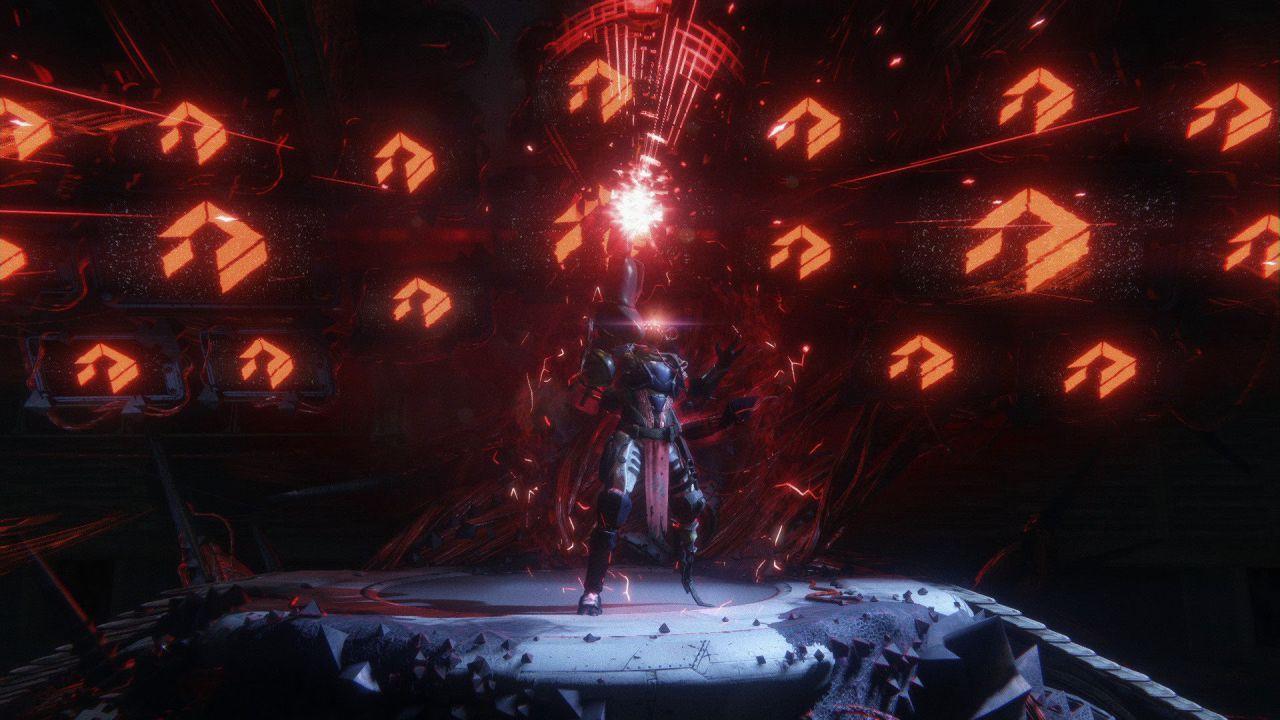Destiny Rise of Iron, in arrivo la modalità Eroica per il raid Furia Meccanica