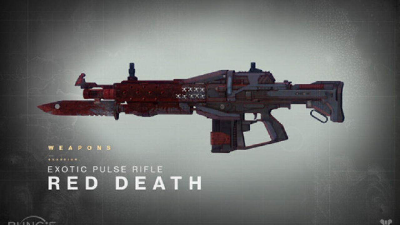 Destiny sarà mostrato alla conferenza Sony