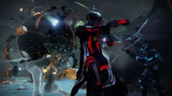Destiny: Server offline oggi durante la diretta di Rise of Iron
