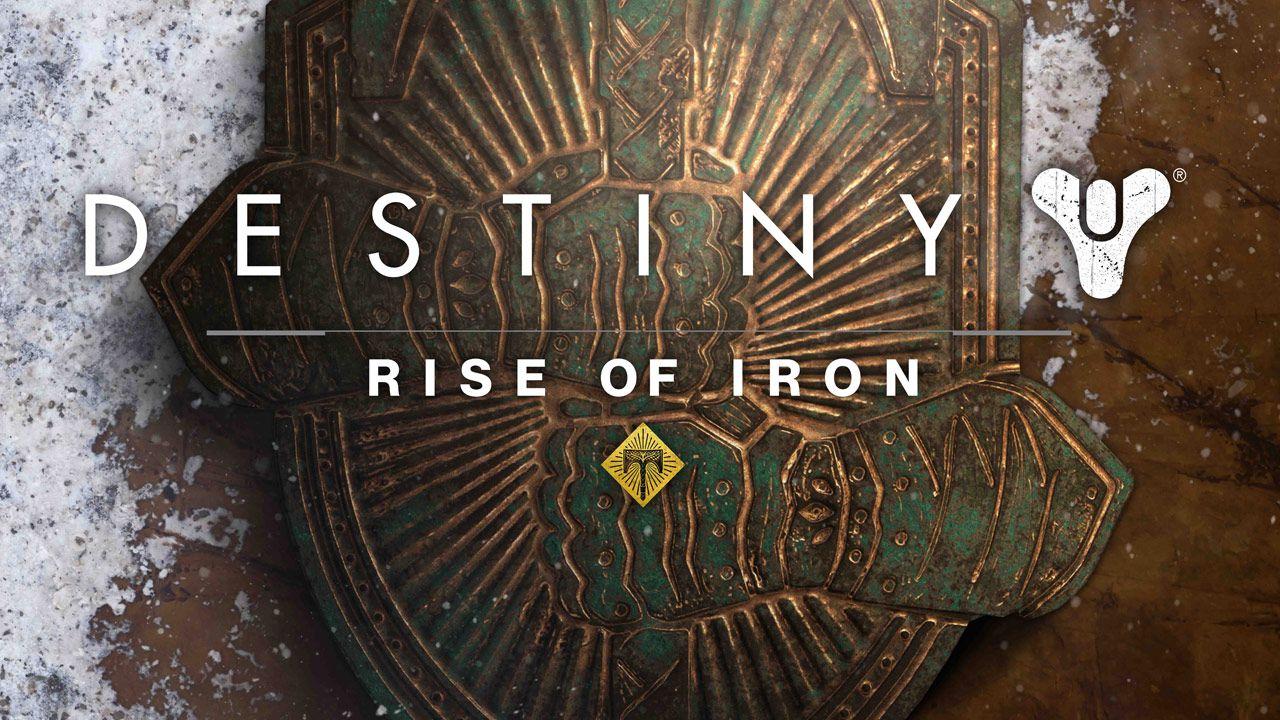 Destiny I Signori del Ferro: ecco come cambia il bilanciamento delle armi