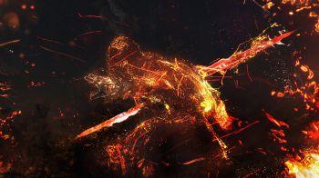 Destiny: lo Stendardo di Ferro giocato da RapiDNade - Replica 18/08/2016