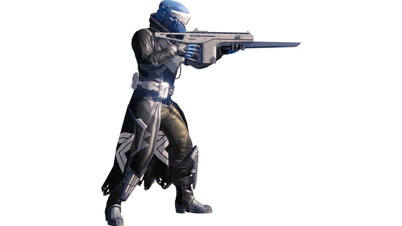 Destiny: lo Stendardo di Ferro sarà giocabile anche da chi non ha acquistato il DLC