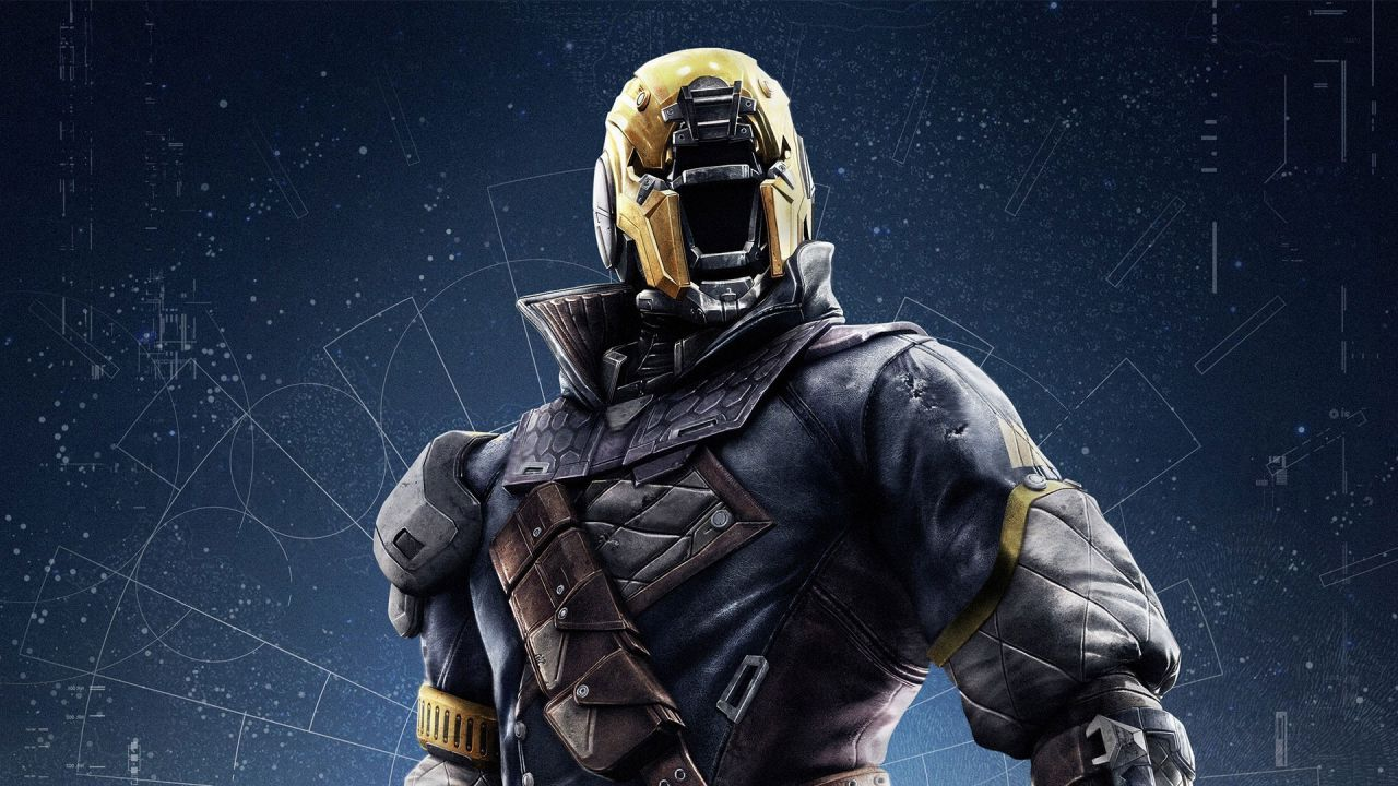 Destiny: lo Stendardo di Ferro torna il 29 marzo