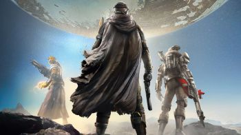 Destiny: il supporto per le versioni Xbox 360 e PS3 termina ad agosto
