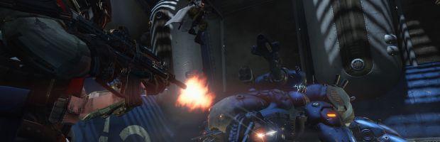 Destiny: svelato il nuovo assalto del Casato dei Lupi, il Ladro di Ombre - Notizia