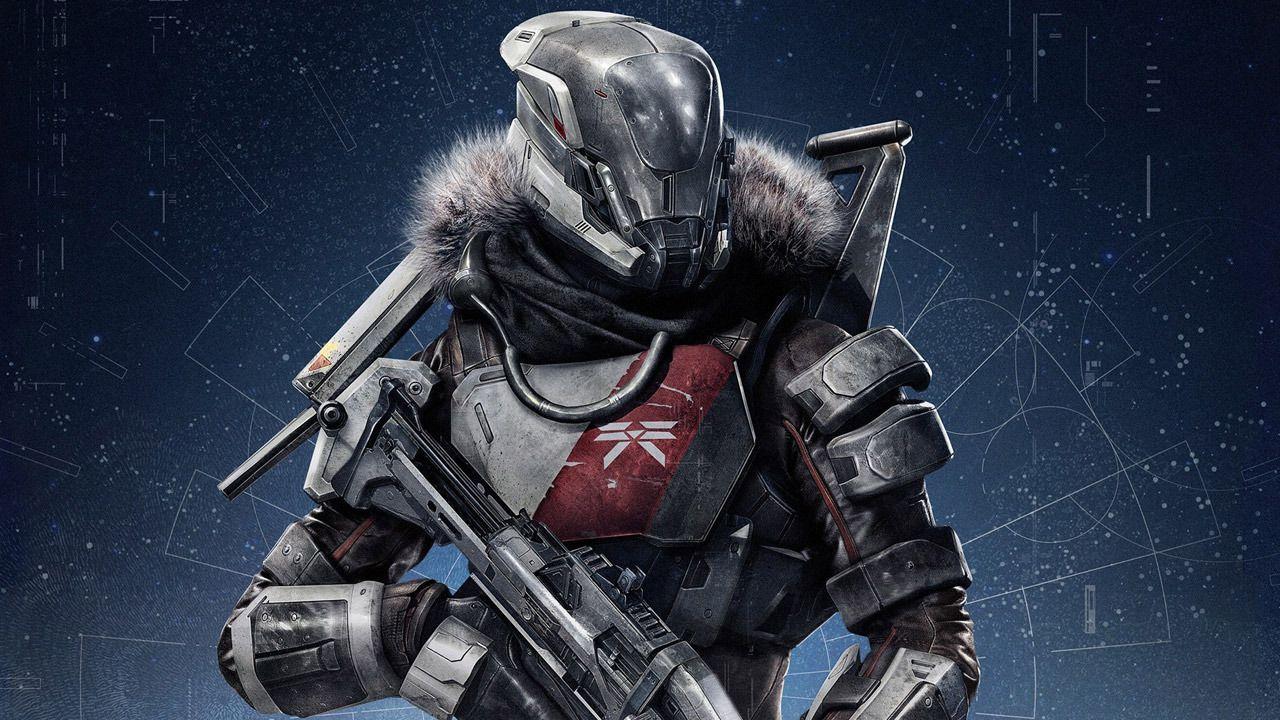 Destiny: trapelano dettagli riguardo il prossimo DLC