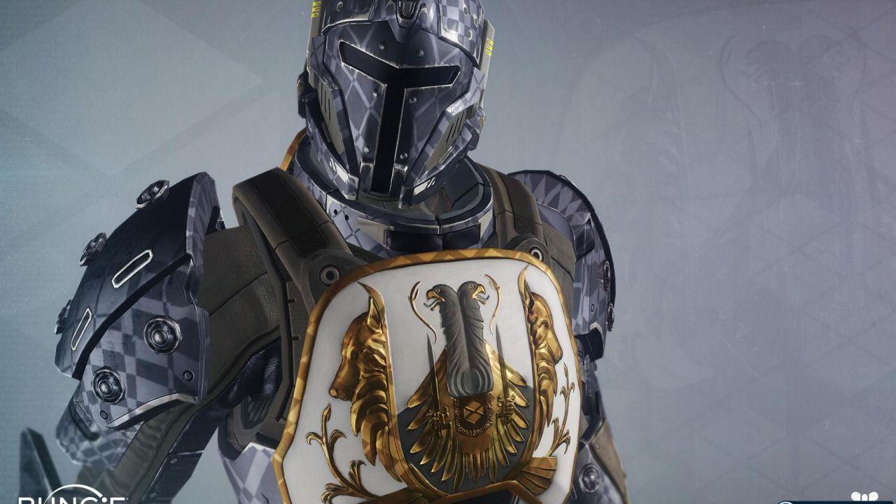 Destiny: tutte le missioni della beta in video