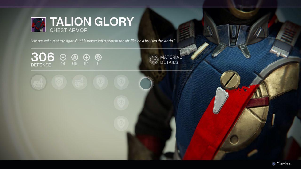 Destiny: una nuova grande espansione è attesa per l'autunno