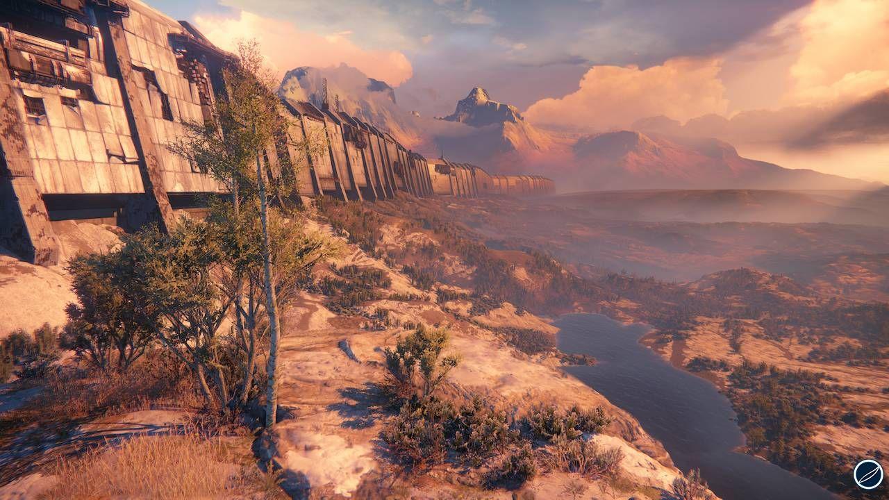 Destiny: le vendite sarebbero peggiori del previsto, ma Activision tace