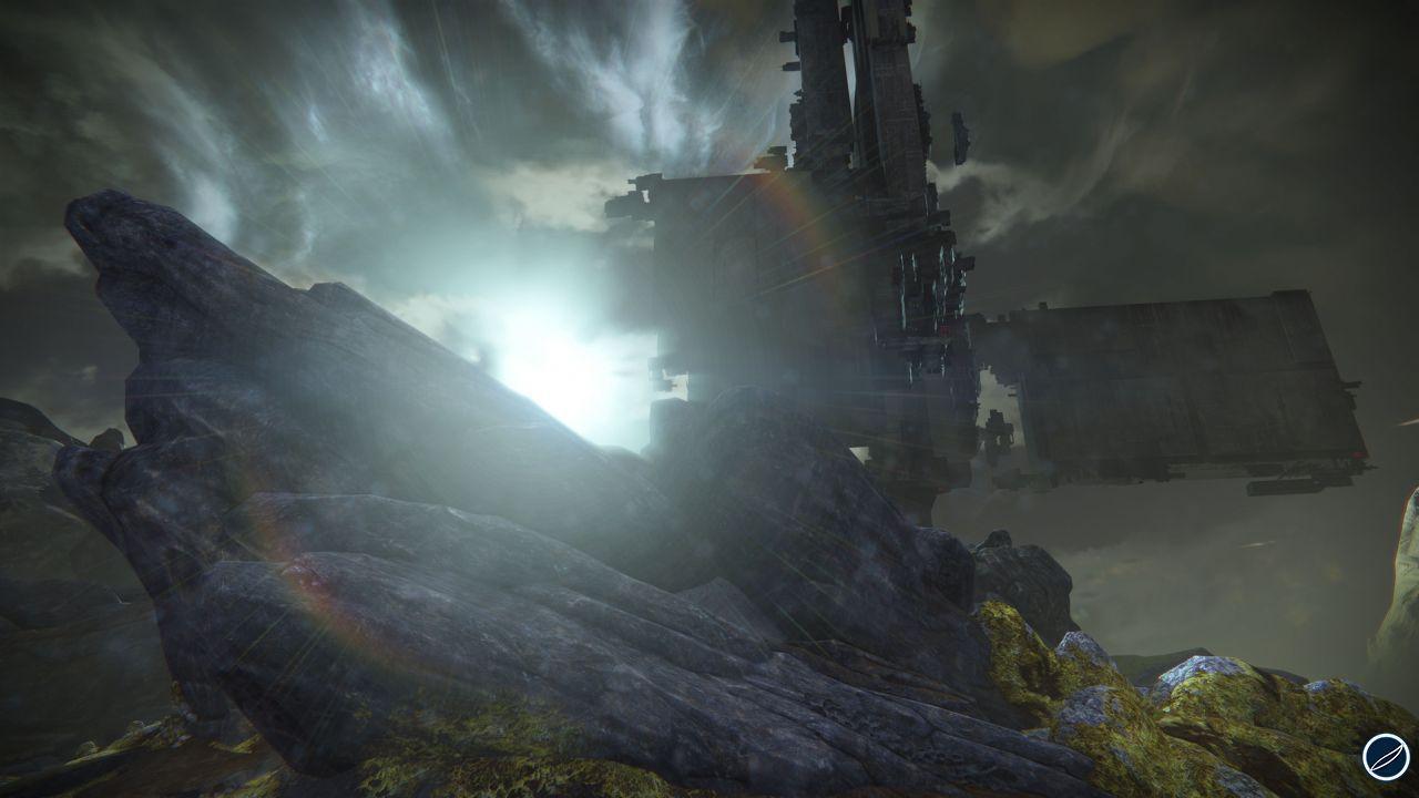 Destiny: la Volta di Vetro in diretta su Twitch, domenica alle 21:30