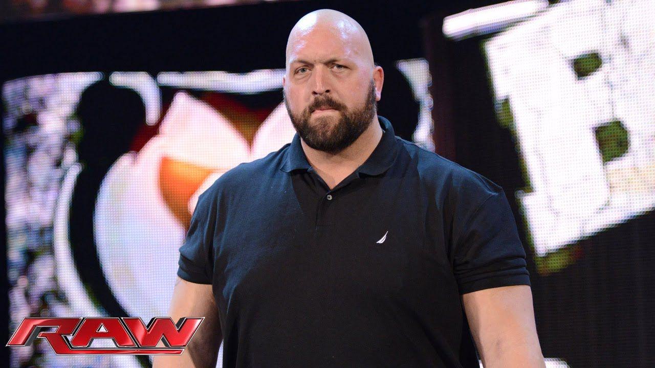 Destiny: il wrestler Big Show è un grande fan del gioco Bungie