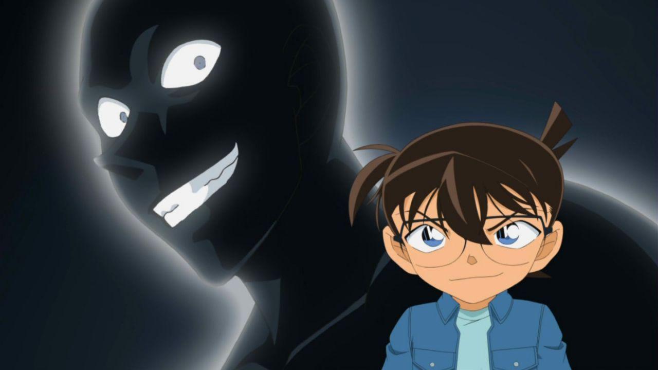 Detective Conan: Zero's Tea Time si concluderà a breve ma c'è un nuovo progetto in arrivo