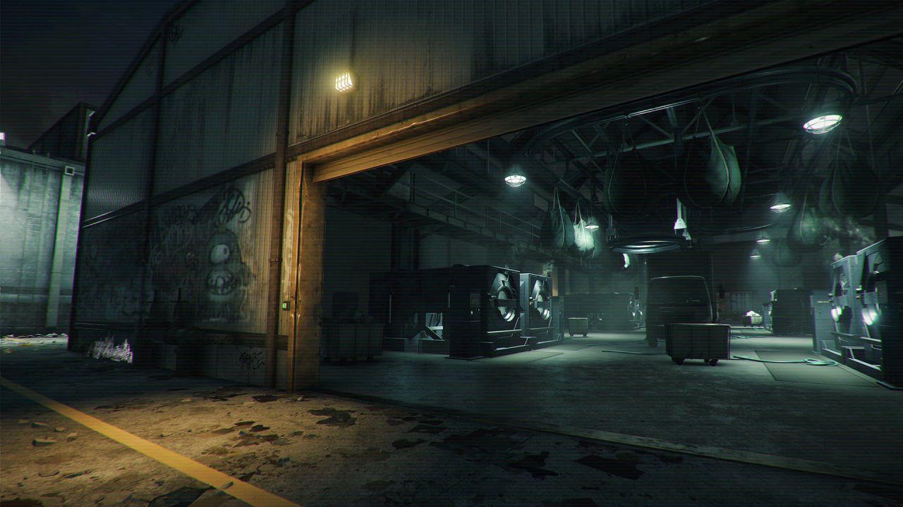 Dettagli sulla risoluzione delle versioni PlayStation 4 e Xbox One di Battlefield Hardline