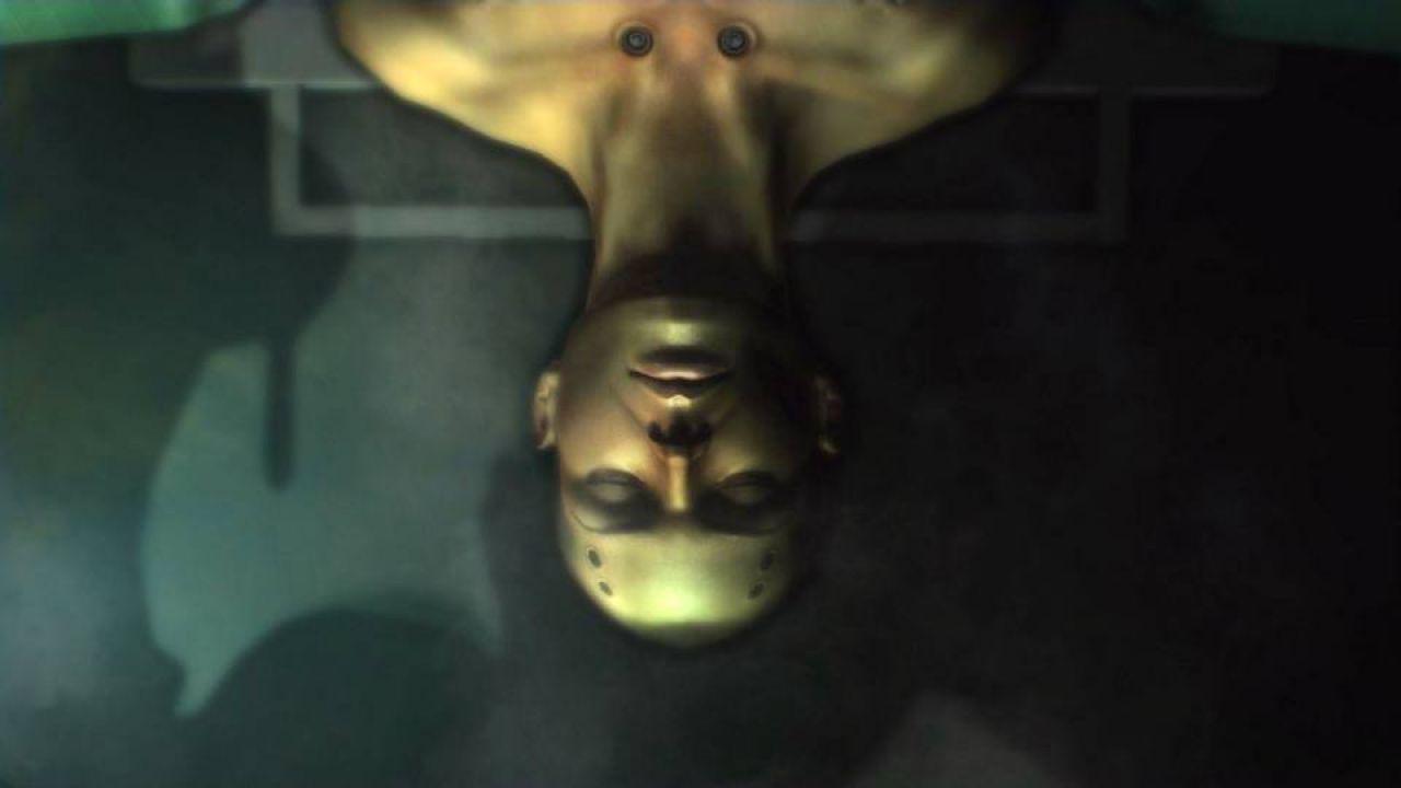 Deus Ex 3 era in lavorazione prima di Human Revolution