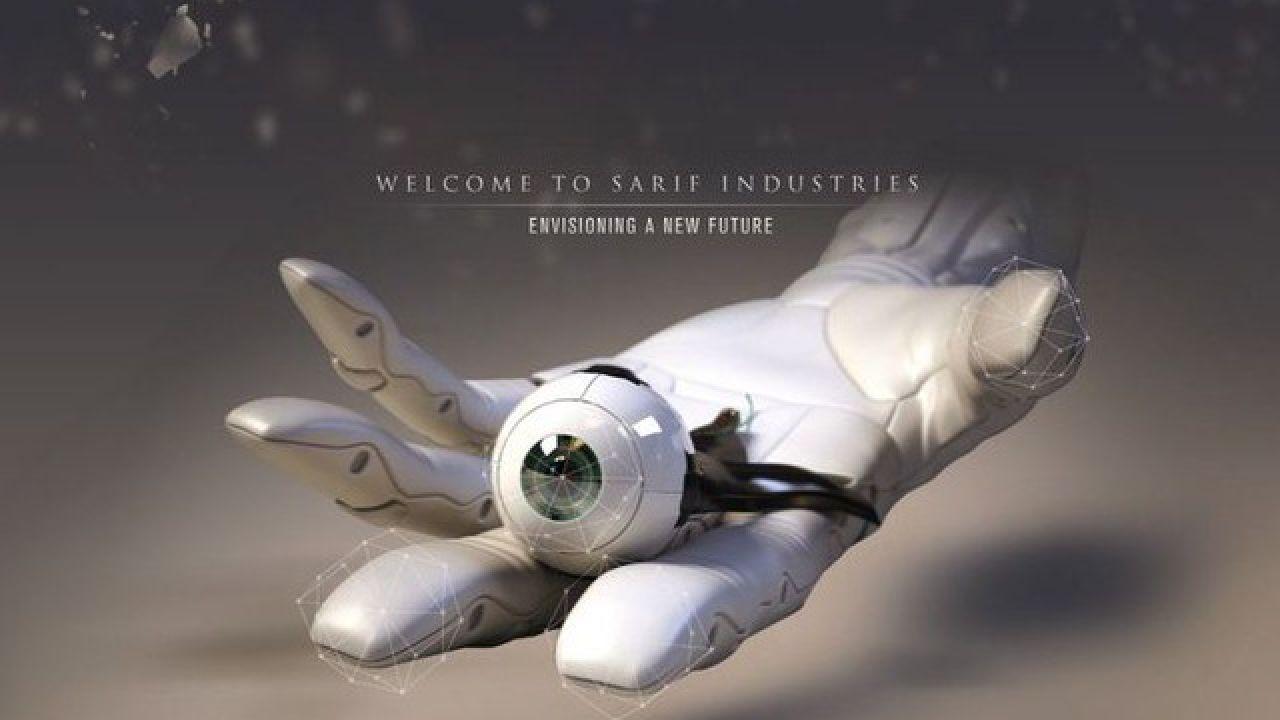 Deus Ex: Human Revolution è il titolo più scaricato del 2011 da Amazon.com