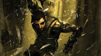 Deus Ex Mankind Divided: annunciate le versioni per Mac e Linux