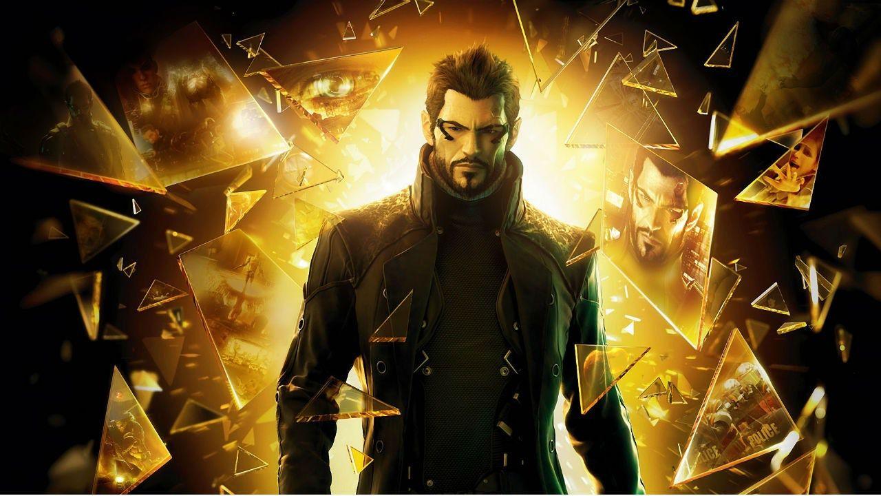 Deus Ex Mankind Divided: Trucchi e consigli per l'hacking