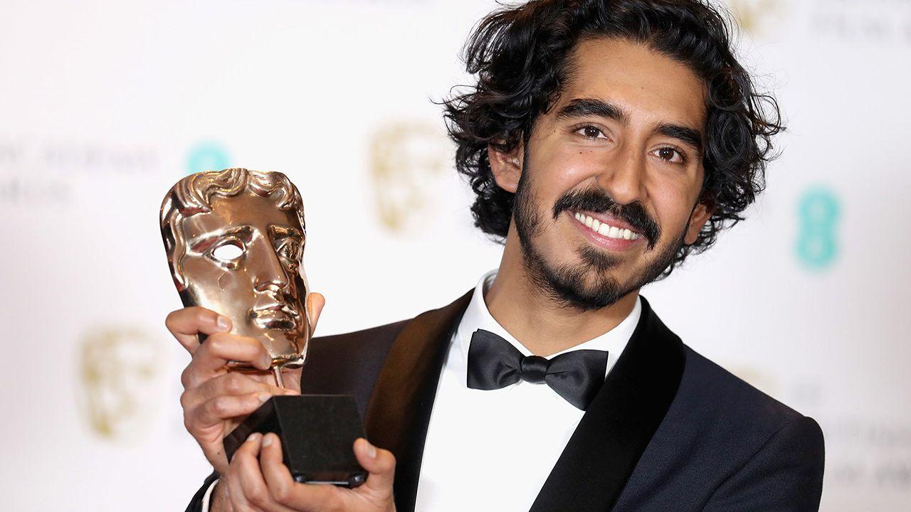 Dev Patel sarà David Copperfield nel nuovo film di Armando Iannucci