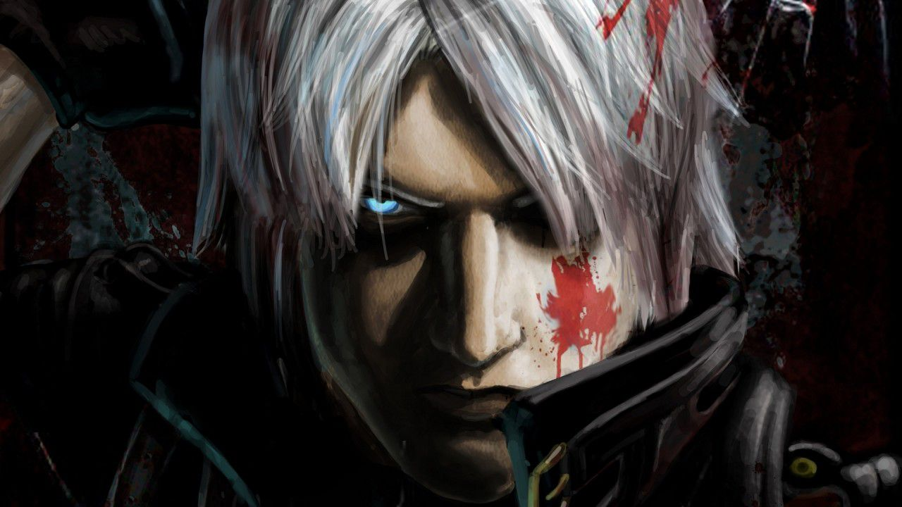 Devil May Cry 2: Hideki Kamiya avrebbe voluto cambiare ogni aspetto del gioco