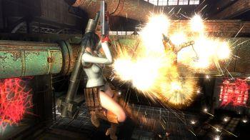 Devil May Cry 4: Special Edition arriva a fine giugno
