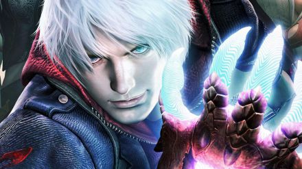 Devil May Cry 4 Special Edition: Video Recensione