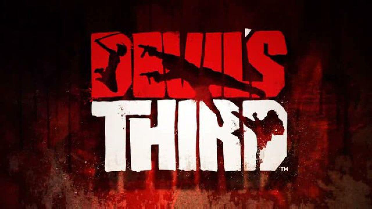 Devil's Third: nuove informazioni sul multiplayer