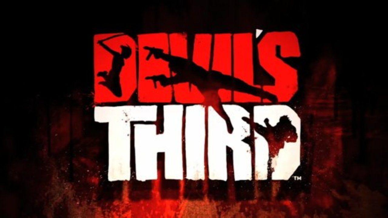 Devil's Third: rivelate nuove informazioni