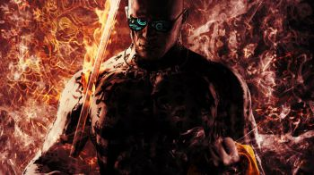 Devil's Third: Video Recensione