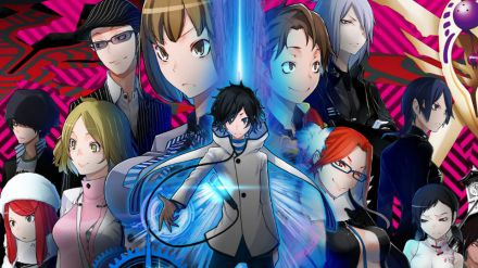 Devil Survivor 2: Ghostlight ha iniziato a spedire le copie pre-order