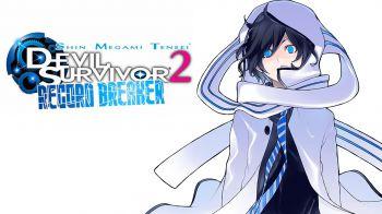 Devil Survivor 2 Record Breaker, ecco il trailer finale