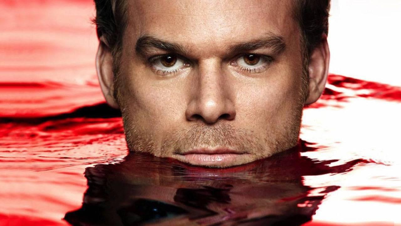 Dexter, le prime foto del revival anticipano le atmosfere oscure dello show