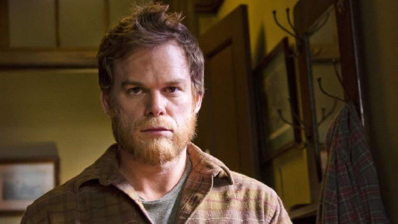Dexter, il revival sarà un secondo finale ad anni di distanza: 'Non è la stagione 9'