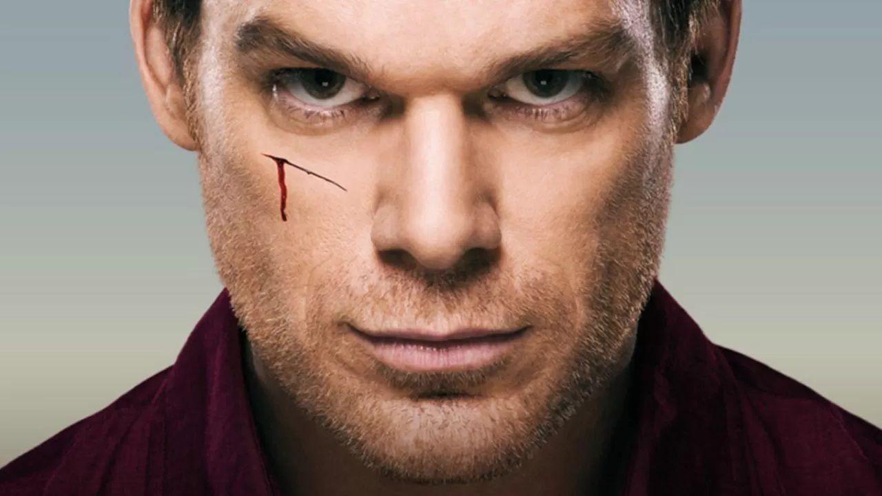 Dexter, Showtime annuncia a sorpresa il revival: tornerà Michael C. Hall