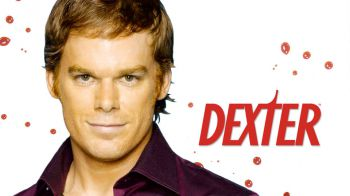 Dexter The Game in offerta speciale
