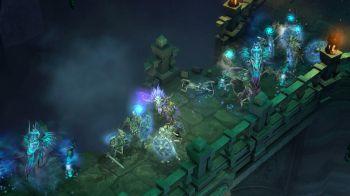 Diablo 3: nuovi dettagli sulla Stagione 2