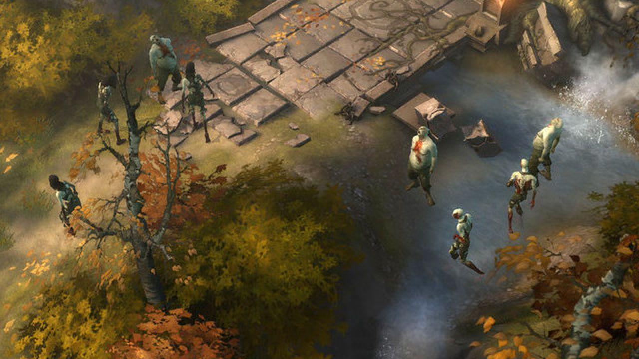 Diablo 3 per Xbox One in sviluppo: manca solo l'annuncio ufficiale