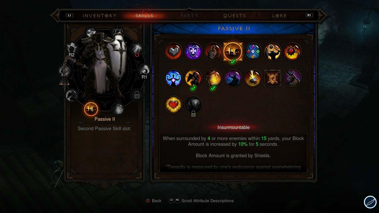 Diablo 3 Reaper of Souls, Blizzard promette: non ci sarà un altro Errore 37