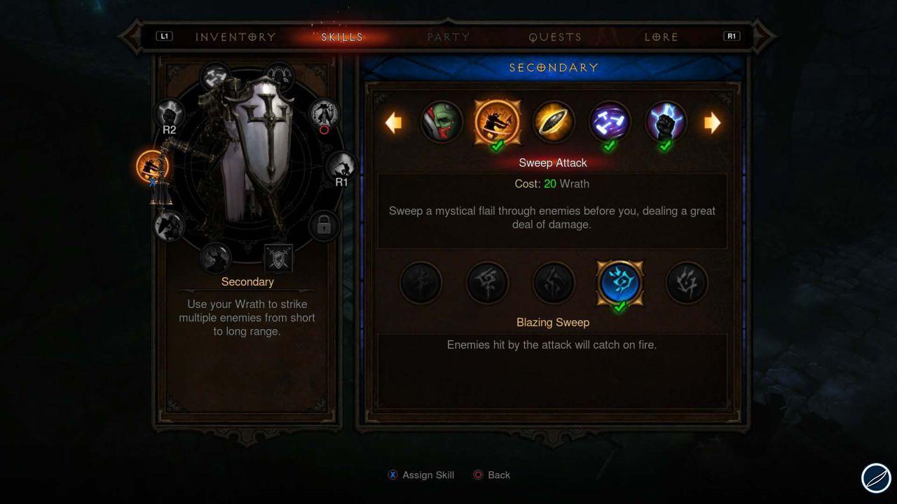 Diablo 3: Reaper of Souls, grande successo nella settimana di lancio