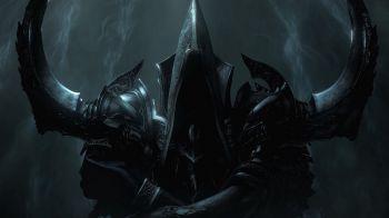 Diablo 3 Reaper of Souls: primi dettagli sui contenuti della patch 2.4.0